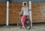 cykla.jpg
