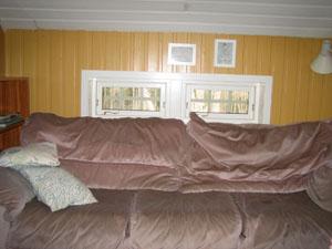 fonster-soffa.jpg